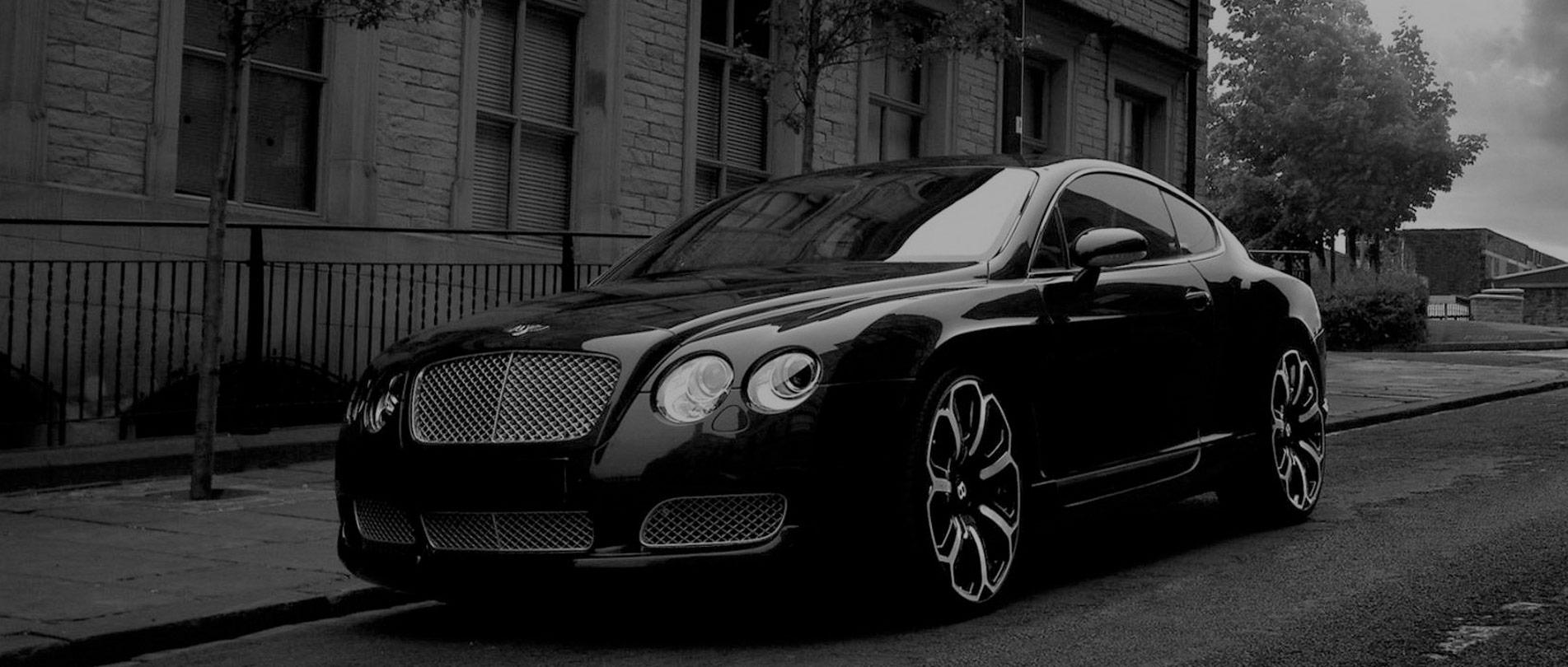 Prestige Cars Sheffield, TVR Specialist, Prestige and
